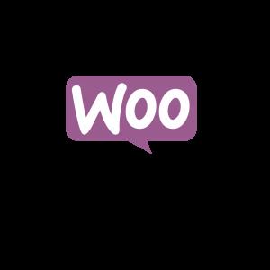 Plugins premium para WooCommerce