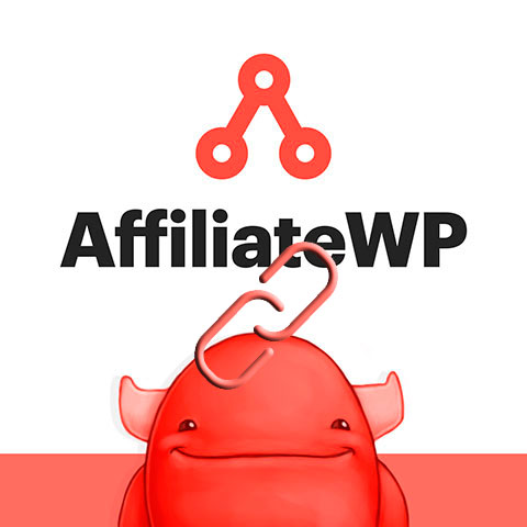 Affiliate WP Lifetime Comissions