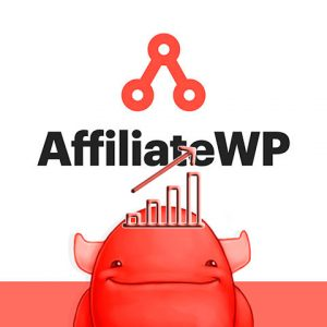 Affiliate WP Tiered Rates