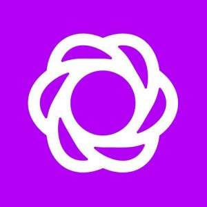 Bloom Email Opt-In