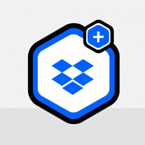Gravity Forms Dropbox Add-On