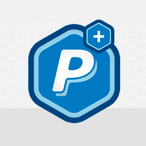 Gravity Forms PayPal Add-on