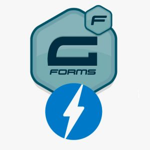 Gravity Forms Support in AMP
