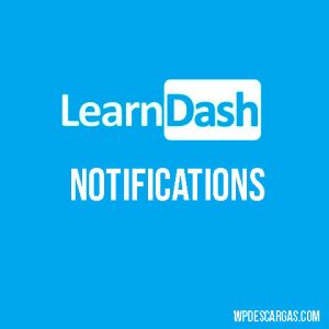 LearnDash Notifications