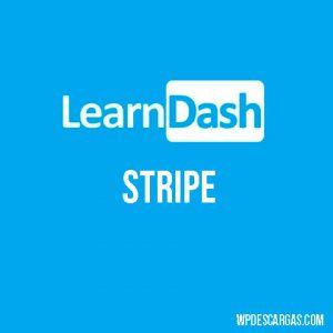 LearnDash Stripe Integration