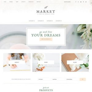 Market Pro