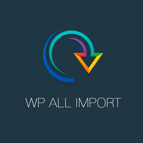 Pack WP All Import