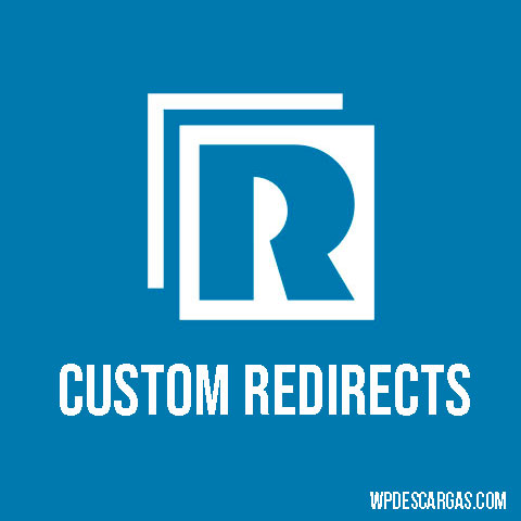 Restrict Content Pro Custom Redirects Add-On