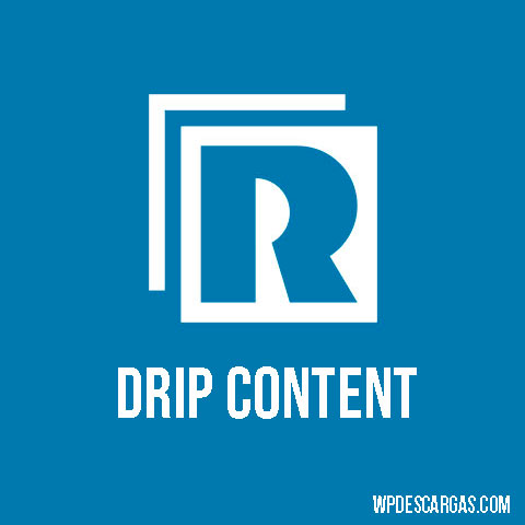 Restrict Content Pro Drip Content Add-On