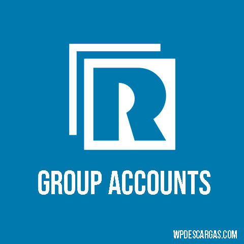 Restrict Content Pro Group Accounts Add-On