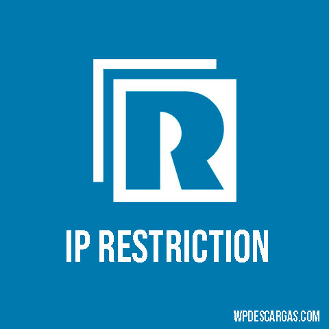 Restrict Content Pro IP Restriction