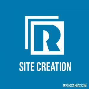 Restrict Content Pro Site Creation Add-On