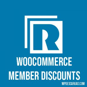 Restrict Content Pro WooCommerce Member Discounts Add-On