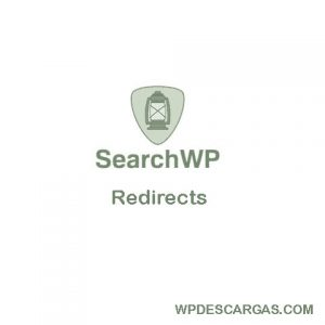 SearchWP Redirects