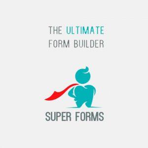 Super Forms