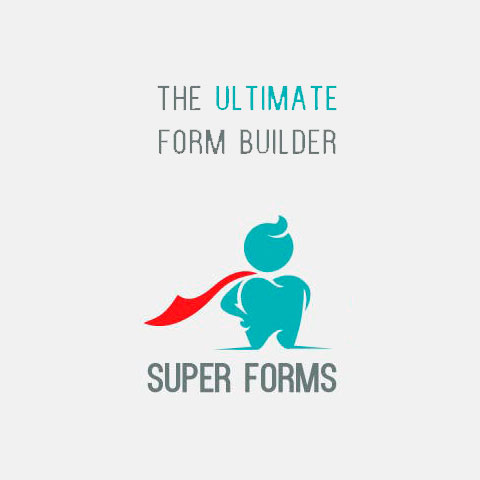 Super Forms