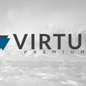 Virtue Premium