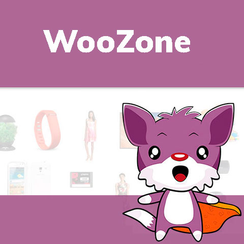 WooZone - WooCommerce Amazon Affiliates