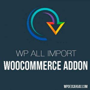 WP All Import Pro WooCommerce Add-On
