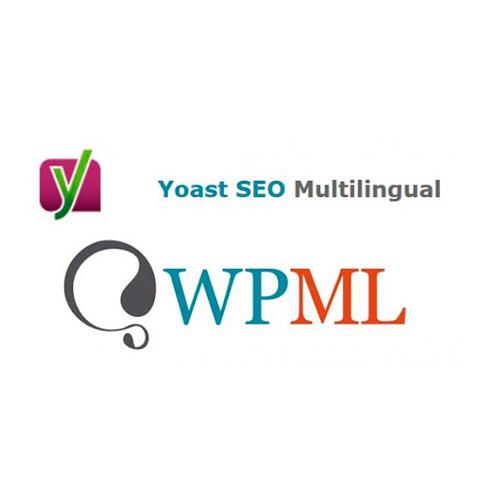 WPML Yoast SEO Multilingual