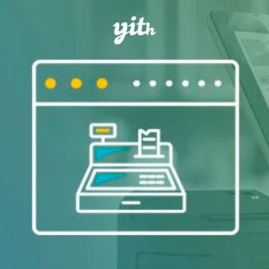 YITH Point of Sale for WooCommerce Premium (POS)