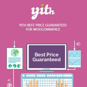 YITH WooCommerce Best Price Guaranteed