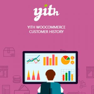 YITH WooCommerce Customer History