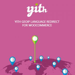 YITH WooCommerce GeoIP Language Redirect
