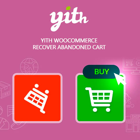 YITH WooCommerce Recover Abandoned Cart Premium