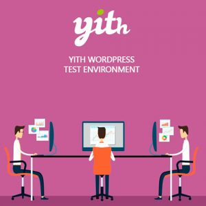 YITH WordPress Test Environment
