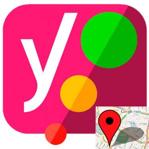 Local SEO for WordPress de Yoast